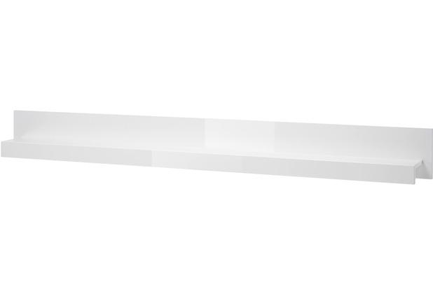 IMV Wandboard Carat, weiß