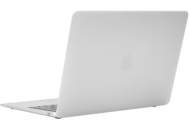 Incase Incase Hardshell Case, Apple MacBook Air 13 (2018 - 2019), transparent, INMB200617-CLR