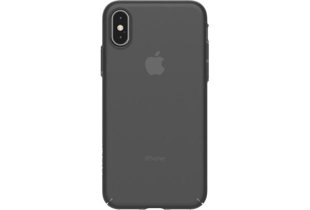 Incase Lift Case, Apple iPhone Xs/X, graphit, INPH210549-GFT