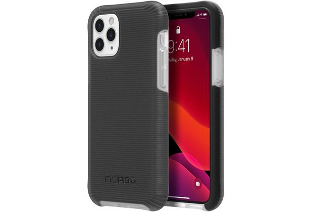 Incipio Aerolite Case, Apple iPhone 11 Pro, schwarz/transparent, IPH-1846-BKC