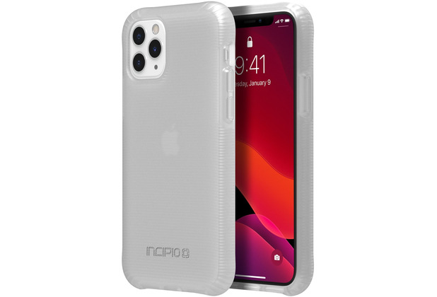Incipio Aerolite Case, Apple iPhone 11 Pro, transparent, IPH-1846-CLR