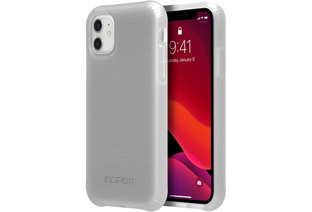 Incipio Aerolite Case, Apple iPhone 11, transparent, IPH-1851-CLR