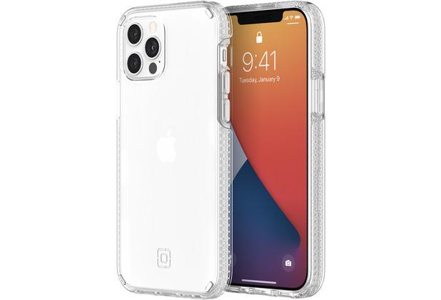 Incipio Duo Case, Apple iPhone 12/12 Pro, transparent, IPH-1895-CLR