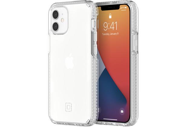 Incipio Duo Case, Apple iPhone 12 mini, transparent, IPH-1893-CLR