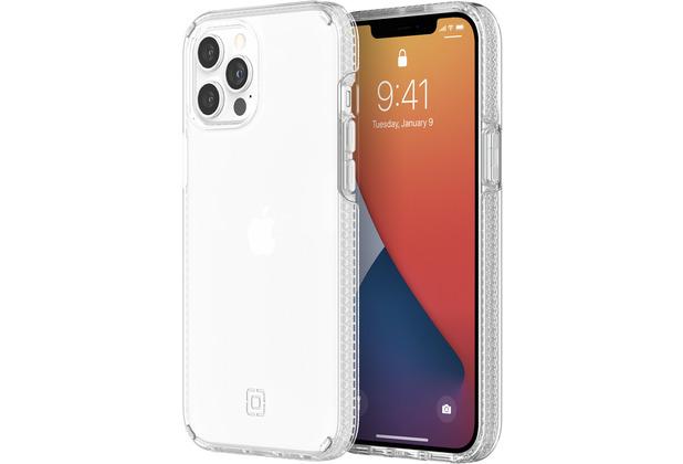 Incipio Duo Case, Apple iPhone 12 Pro Max, transparent, IPH-1896-CLR