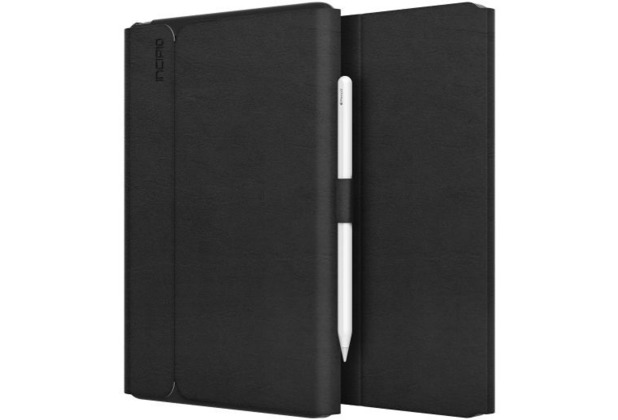 Incipio Faraday Folio Case, Apple iPad Pro 11 (2020 & 2018), schwarz, IPD-408-BLK