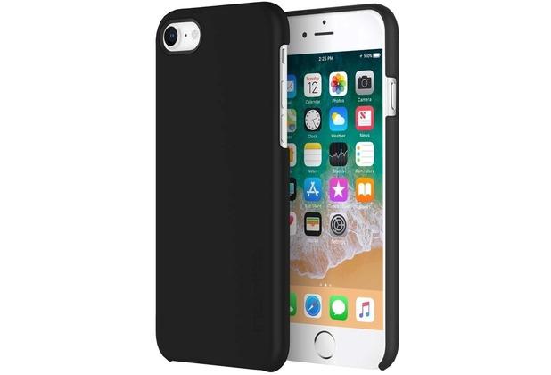Incipio Feather Case, Apple iPhone 8/7, schwarz, IPH-1676-BLK