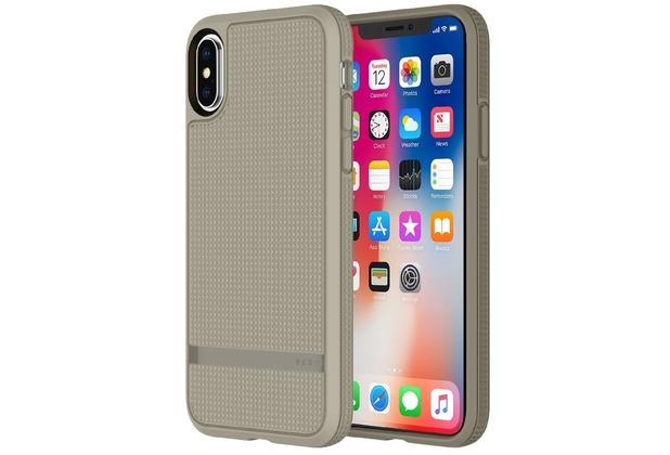 Incipio NGP Advanced Case, Apple iPhone X, sand