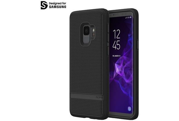 Incipio NGP Advanced Case Samsung Galaxy S9 schwarz