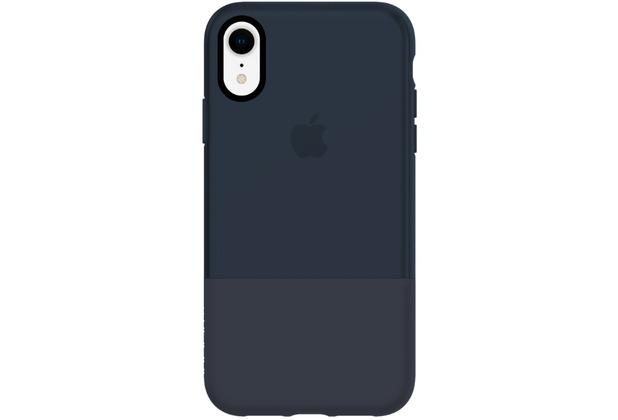 Incipio NGP Case, Apple iPhone XR, blau