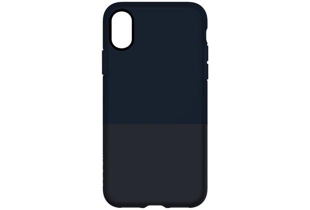 Incipio NGP Case, Apple iPhone XS/X, blau