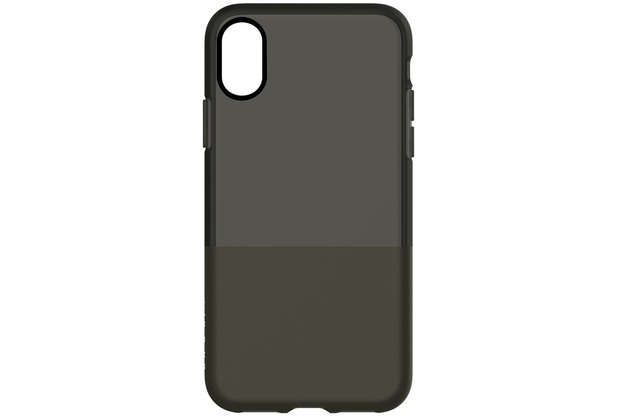 Incipio NGP Case, Apple iPhone XS/X, schwarz