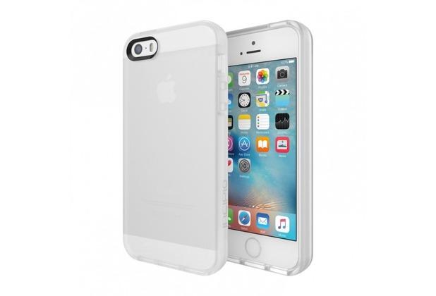 Incipio NGP Case für Apple iPhone 5/5S/SE, frost