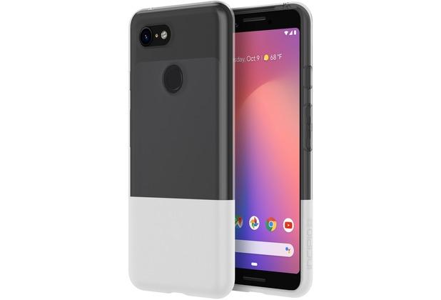 Incipio NGP Case, Google Pixel 3, transparent