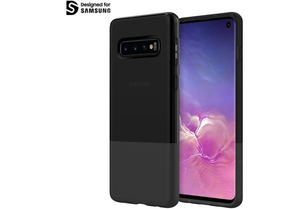 Incipio NGP Case, Samsung Galaxy S10, schwarz, SA-976-BLK