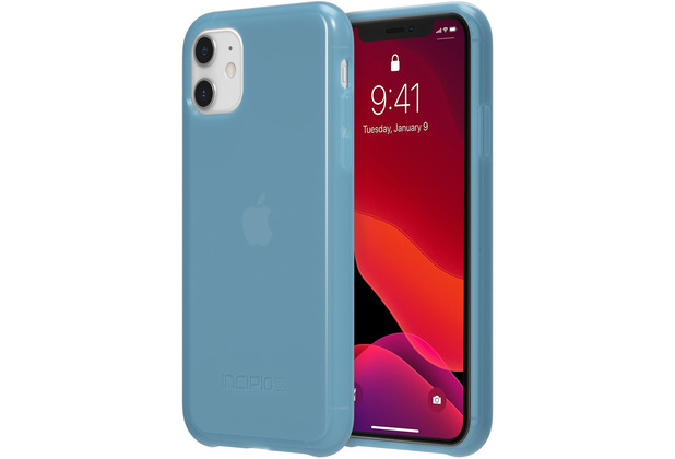 Incipio NGP Pure Case, Apple iPhone 11, heaven, IPH-1831-BHV