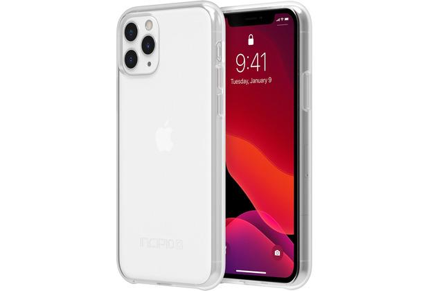 Incipio NGP Pure Case, Apple iPhone 11 Pro, transparent, IPH-1827-CLR