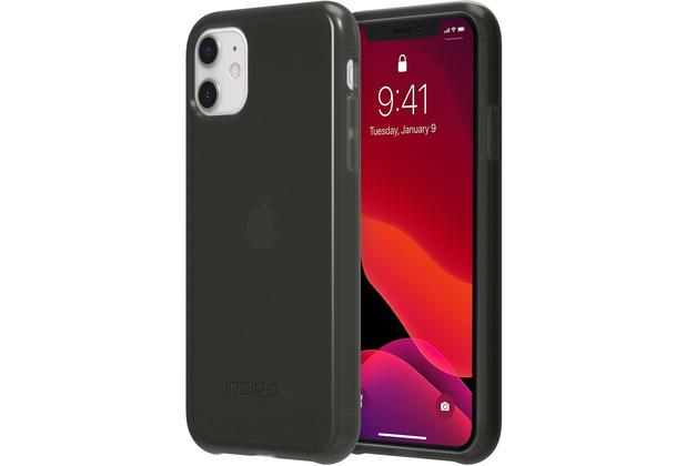 Incipio NGP Pure Case, Apple iPhone 11, schwarz, IPH-1831-BLK