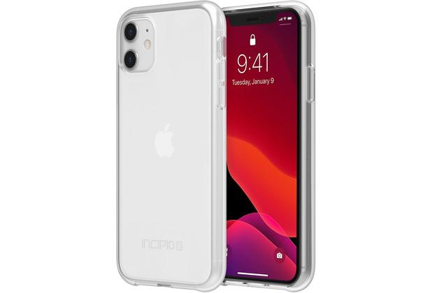 Incipio NGP Pure Case, Apple iPhone 11, transparent, IPH-1831-CLR
