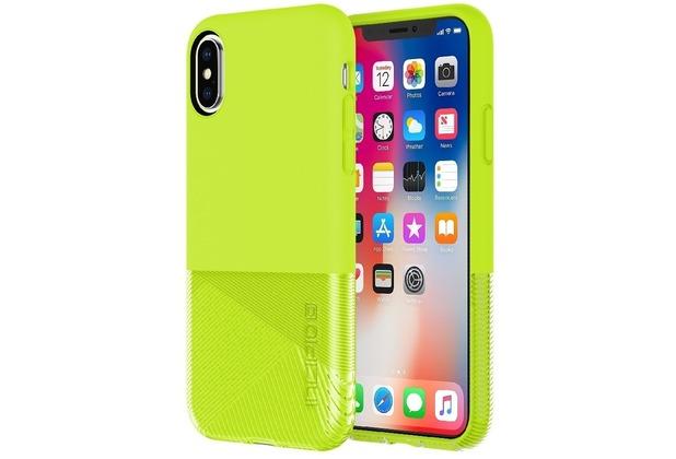 Incipio NGP Sport Case, Apple iPhone X, volt