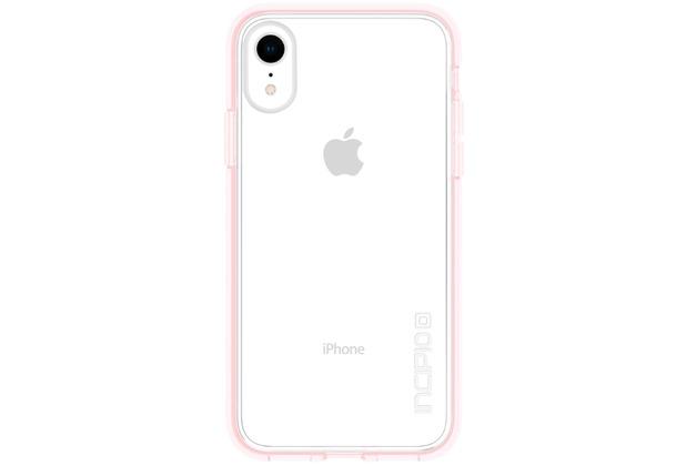 Incipio Octane Pure Case, Apple iPhone XR, rose