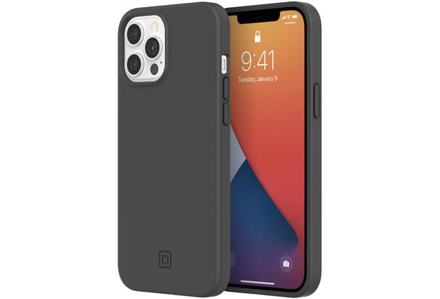 Incipio Organicore Case, Apple iPhone 12 Pro Max, charcoal, IPH-1900-CHL