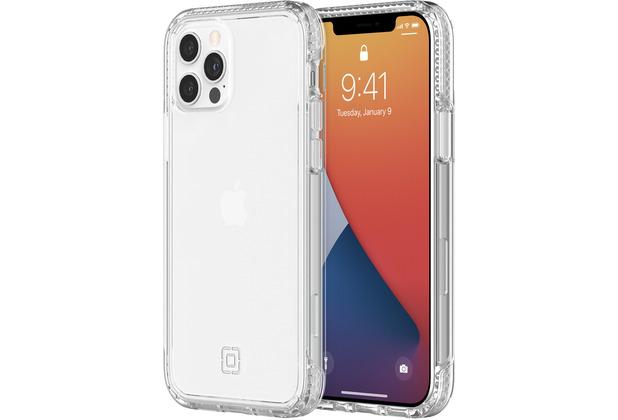 Incipio Slim Case, Apple iPhone 12/12 Pro, transparent, IPH-1887-CLR
