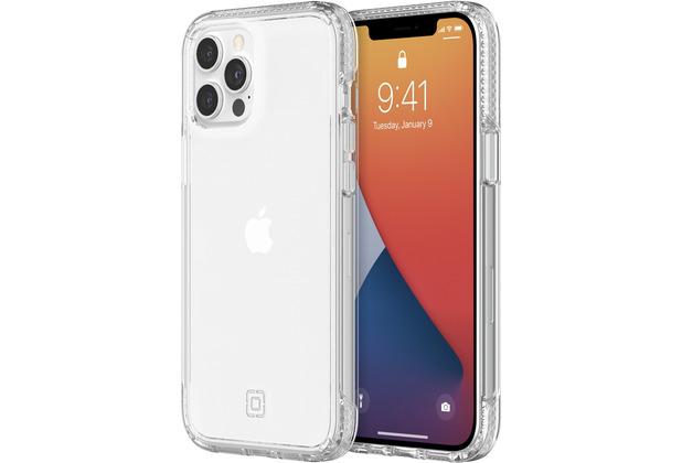 Incipio Slim Case, Apple iPhone 12 Pro Max, transparent, IPH-1888-CLR