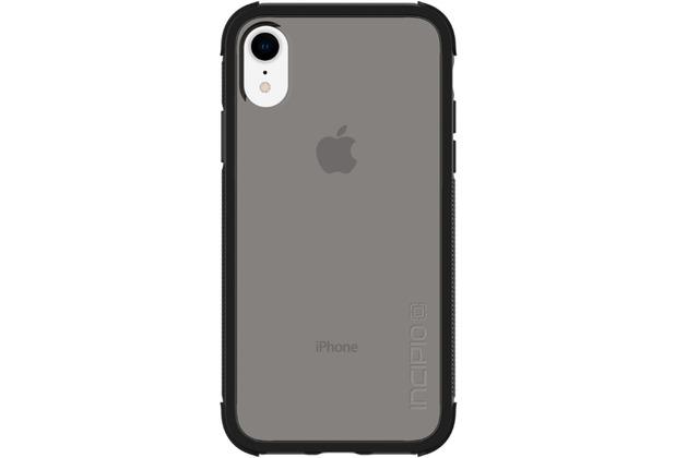 Incipio [Sport Series] Reprieve Case, Apple iPhone XR, schwarz
