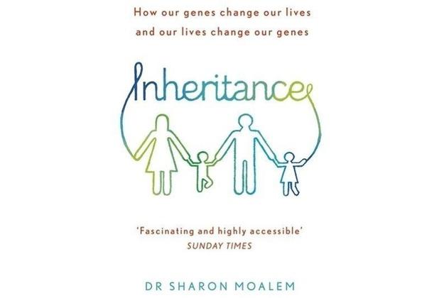 Inheritance (eng.)