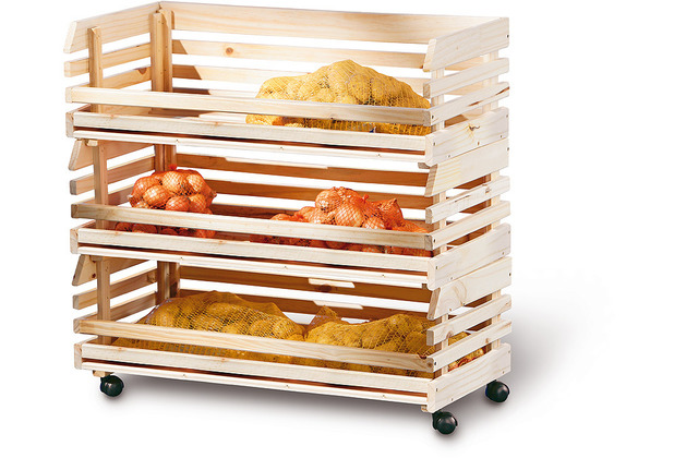 Inter Link Küchenhelfer \'Vegetable\'