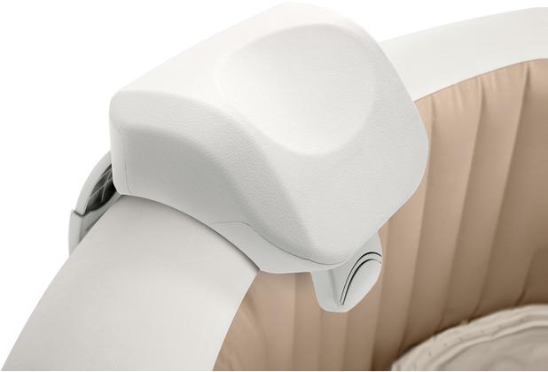 Intex PureSPA Kopfstütze 28 x 23 cm (28505)