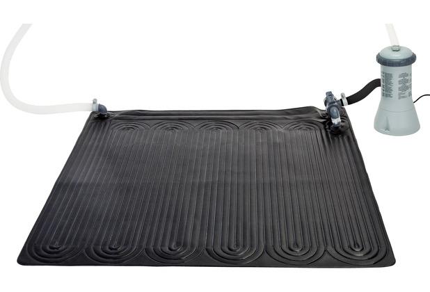 Intex Solar Matte 120 x 120 cm