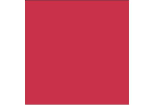 irisette biber merkur 0006 chili Spannbetttuch 100x200 cm