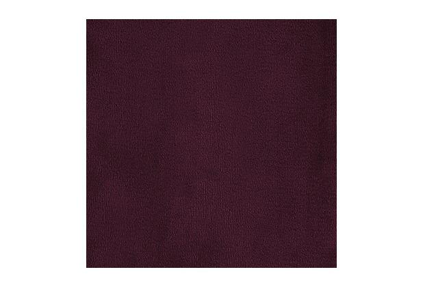irisette Wohndecke castel 8900 burgun Decken 150x200 cm
