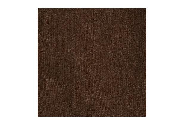 irisette decken castel 8900 marone Decken 150x200 cm