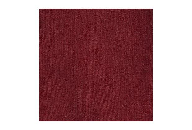 irisette decken castel 8900 rot Decken 150x200 cm