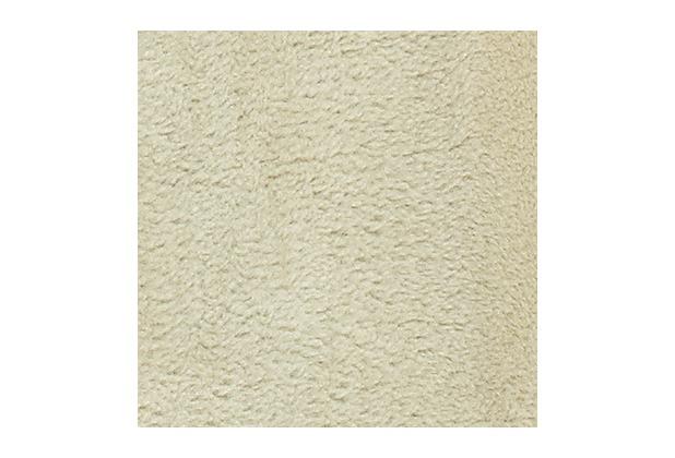 irisette Wohndecke castel 8900 sand Decken 150x200 cm