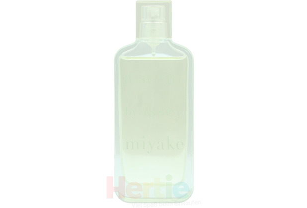 Issey Miyake A Scent edt spray 100 ml