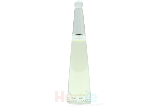 Issey Miyake L\'Eau D\'Issey Pour Femme Edp Spray Refillable 25 ml