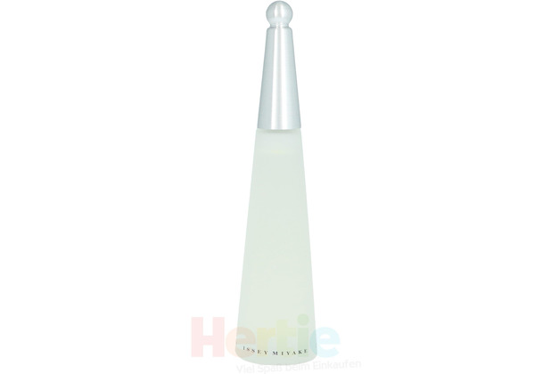 Issey Miyake L\'eau d\'Issey Pour Femme edt spray 50 ml