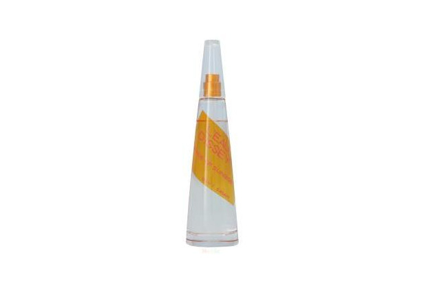 Issey Miyake L\'Eau D\'Issey Shade Of Sunrise Edt Sp 90 ml