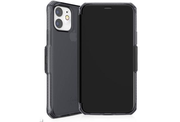 ITSKINS Spectrum Folio Apple iPhone 11 schwarz