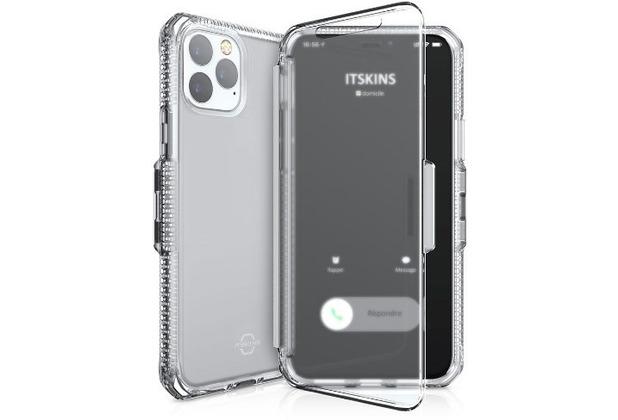 ITSKINS Spectrum Vision Apple iPhone 11 Pro Max transparent