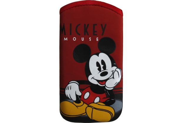 J-Straps Universaletui Micky Maus Classic small