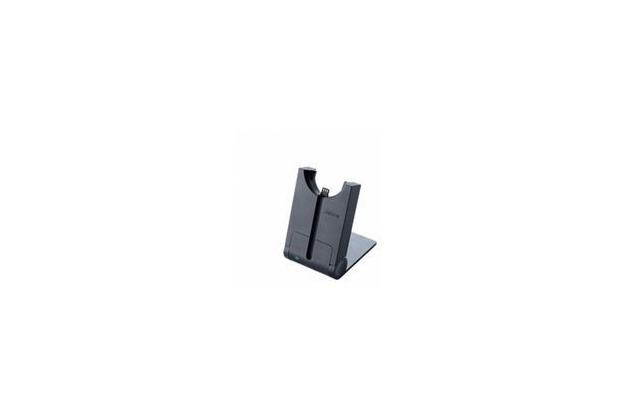 Jabra Ladestation, separat für Headset Pro 920/930