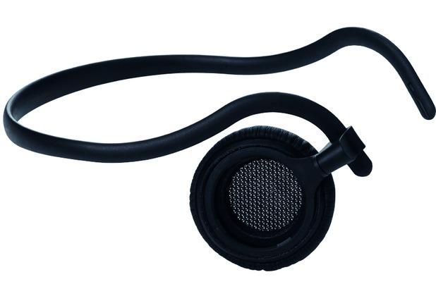 Jabra Nackenbügel für Headset PRO 94xx / PRO 900
