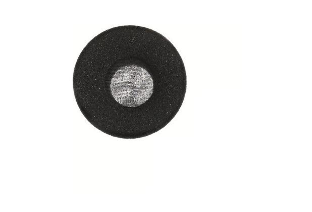 Jabra Schaumstoffohrkissen für BIZ 2300 (10 Stück)