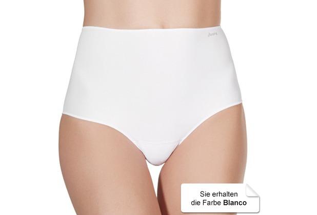 Janira Braga Adapt Perf.day-micro Slip blanco L