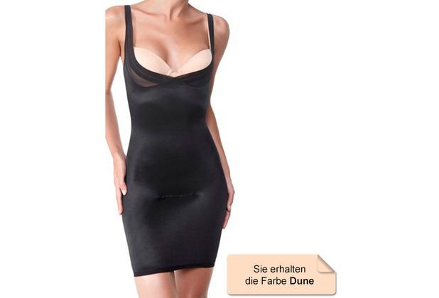 Janira Combi-dress Slip Esbelta dune L